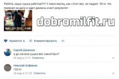Николай Алфимов