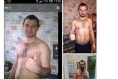 Олег Черный2